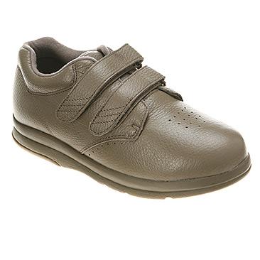 sensible-shoe.jpg